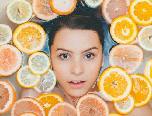 9 Reasons to Have Regular Facials