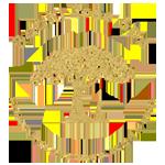 Bodhi Tree Spa Logo