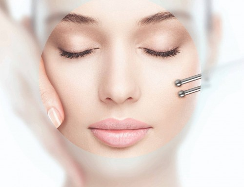 Everything you need to know about Elemis BIOTEC facials