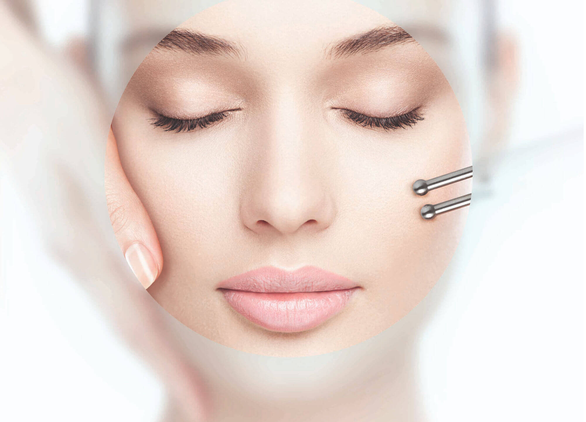 Everything you need to know about Elemis BIOTEC facials * Bodhi Tree Spa