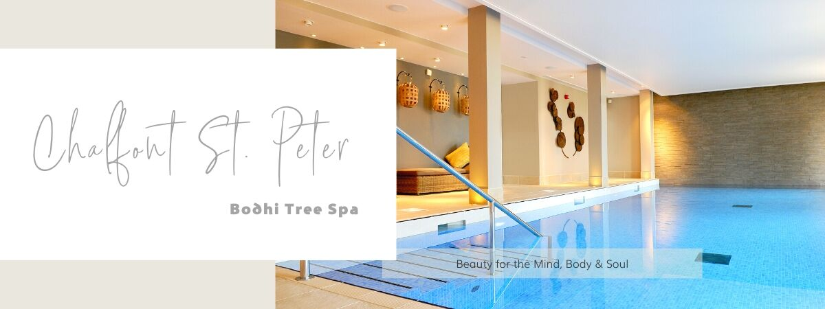The Bodhi Tree Spa - Chalfont ST Peter UK
